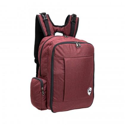 Princeton Starwalker X Series Diaper Bag