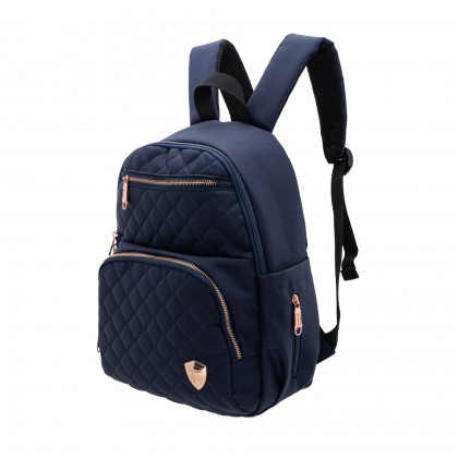 Princeton Milano Junior Series Baby Diaper Bag