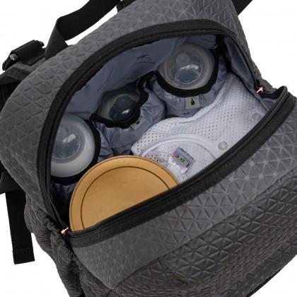 Princeton Featherlite Series Diaper Bag