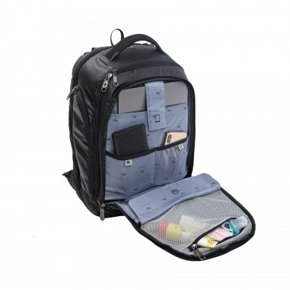 Princeton Urban Dad Pro Series Baby Diaper Bag